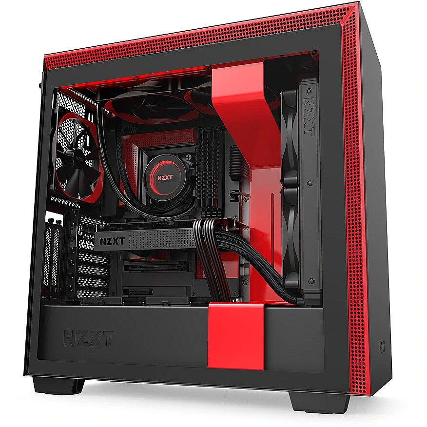 Компьютер AMD Ryzen 7 GMNG