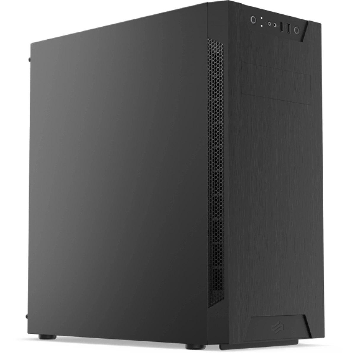 Компьютер Intel Core i3 Gen10 GMNG