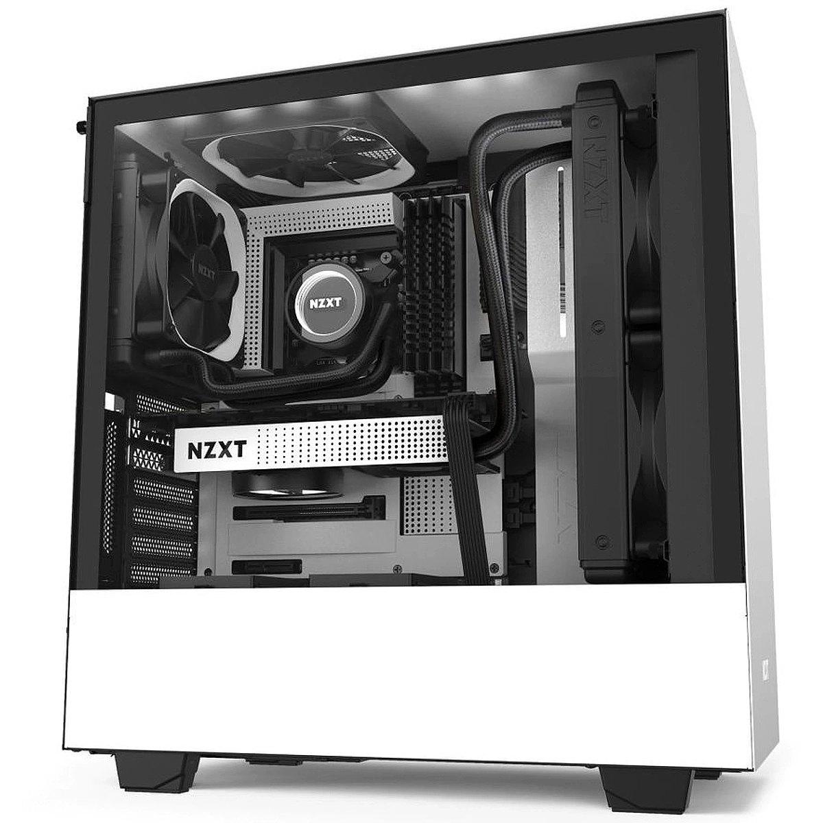 Компьютер Intel Core i5 Gen10 GMNG