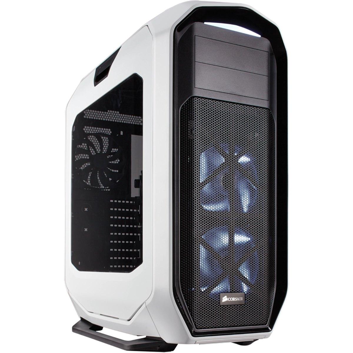 Компьютер Core EXTREME Creative