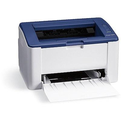 Xerox Phaser 3020V_BI