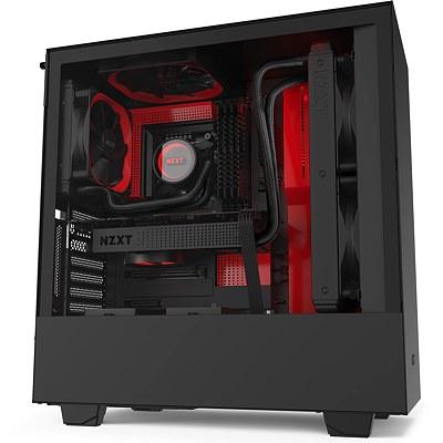 Компьютер AMD Ryzen 5 GMNG