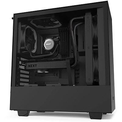 Компьютер Intel Core i5 GMNG