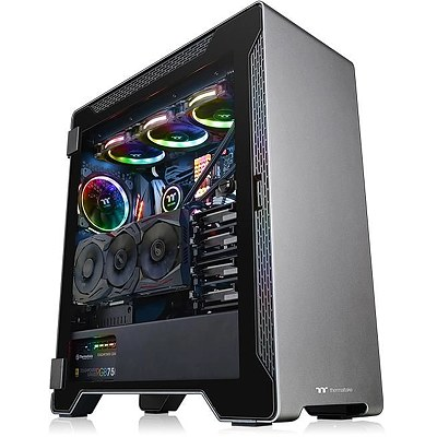 Компьютер Intel Core EXTREME GMNG