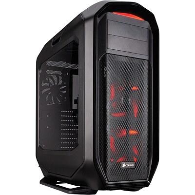 Компьютер AMD Ryzen Threadripper Gen3 Creative