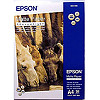 Epson bright heavyweight 167g/m² white matte paper, A4, 50 sheet
