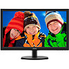 Philips 223V5LSB, 21.5""