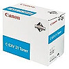 Canon BCI-6PC Photo Cyan Ink Tank