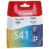 Canon CL541 color, 180 pages