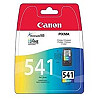 Canon INK CARTRIDGE CL-541 CL BLISTER.