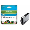 Hewlett Packard NO 364XL PH BLACK INK CARTRIDGE, 290P