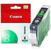Canon INK CLI-8G, Green (for Pixma Pro 9000)