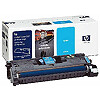Hewlett Packard TONER COLOR LJ 1500/2500 CYAN, 4K PGS