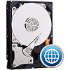 Western Digital 500GB, 7200rpm, 16MB, Sata III, Caviar Blue