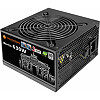 Thermaltake Berlin 630W, 12cm fan, 80+