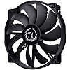 Thermaltake Pure 20, 200mm Case Fan
