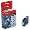 Canon BCI-6BK, INK CARTRIDGE BLACK