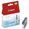 Canon CLI-8PC, INK CARTRIDGE PH. CYAN