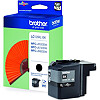 Brother LC129 XL, Black Ink Cartridge