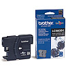 Brother LC980BK, Black Ink Cartridge