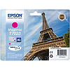 Epson WP4000/4500 INK C. XL MAGENTA 2K