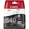 Canon INK CART. PG-540 BLACK BLISTERED