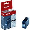 Canon BCI-3EBK/4479A002 INK CARTRIDGE BLACK