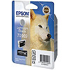 Epson T096 LIGHT BLACK CARTRIDGE