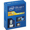 Intel Core i7-5820K (3.3GHz, 15MB Cache, LGA2011-3)