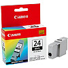 Canon INK CLI-36 COLOUR