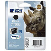 Epson T1001 INK CARTRIDGE BLACK /SX600FW//BX600FW
