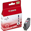 Canon INK BJ PGI-9 RED