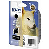 Epson T096 MATTE BLACK CARTRIDGE