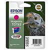 Epson INK CARTRIDGE MAGENTA/C13T07934010