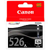 Canon CLI-526BK, Black Ink