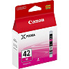 Canon CLI-42M, Magenta Ink Cartridge