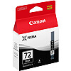 Canon PGI-72MBK, Matte Black Ink Cartridge