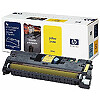Hewlett Packard TONER COLOR LJ 1500/2500 YELLOW, 4K