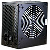 Inter-Tech Energon EPS, 650W, aPFC, 120mm fan
