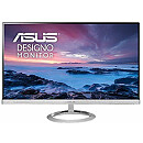 Asus MX279HE, 27""