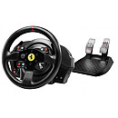 Thrustmaster T300 Ferrari GTE Wheel (PC, PlayStation 3, PlayStation 4)