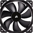 Corsair Air Series ML120 PRO Magnetic Levitation Fan, 120mm