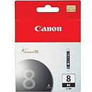 Canon CLI-8BK INK CARTRIDGE BLACK