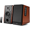 Edifier R1700BT, 2.0, Bluetooth, 66W RMS