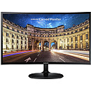 "Samsung C24F396FH 24"" Curved"