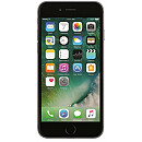 Apple Apple iPhone 6 32GB Space Grey MQ3D2B/A