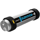 Corsair Survivor, 64GB, USB3.0