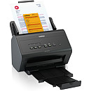 Brother Mobile Scanner ADS-2400N