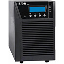 Eaton 9130i 1000T-XL Tower