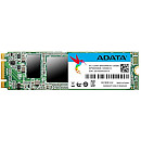 A-Data Premier SP550, 120GB, M.2 (2280)